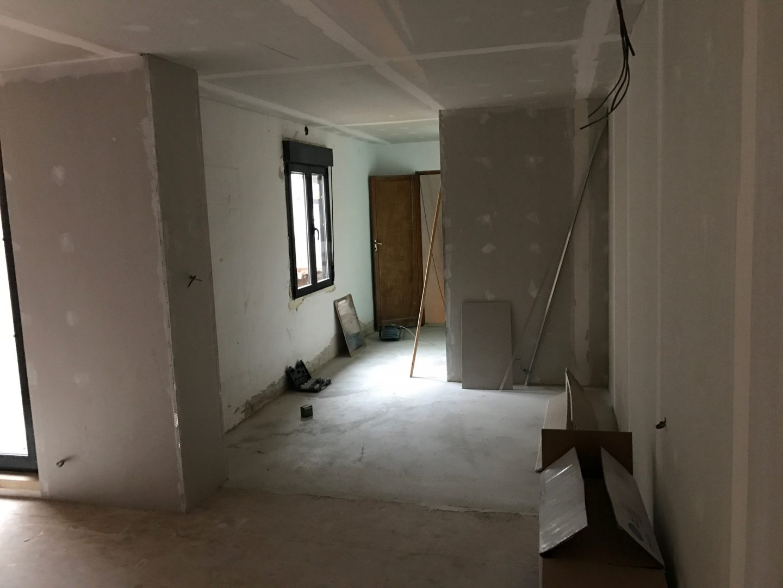 Master Bedroom Project Pego Month 4 Progress