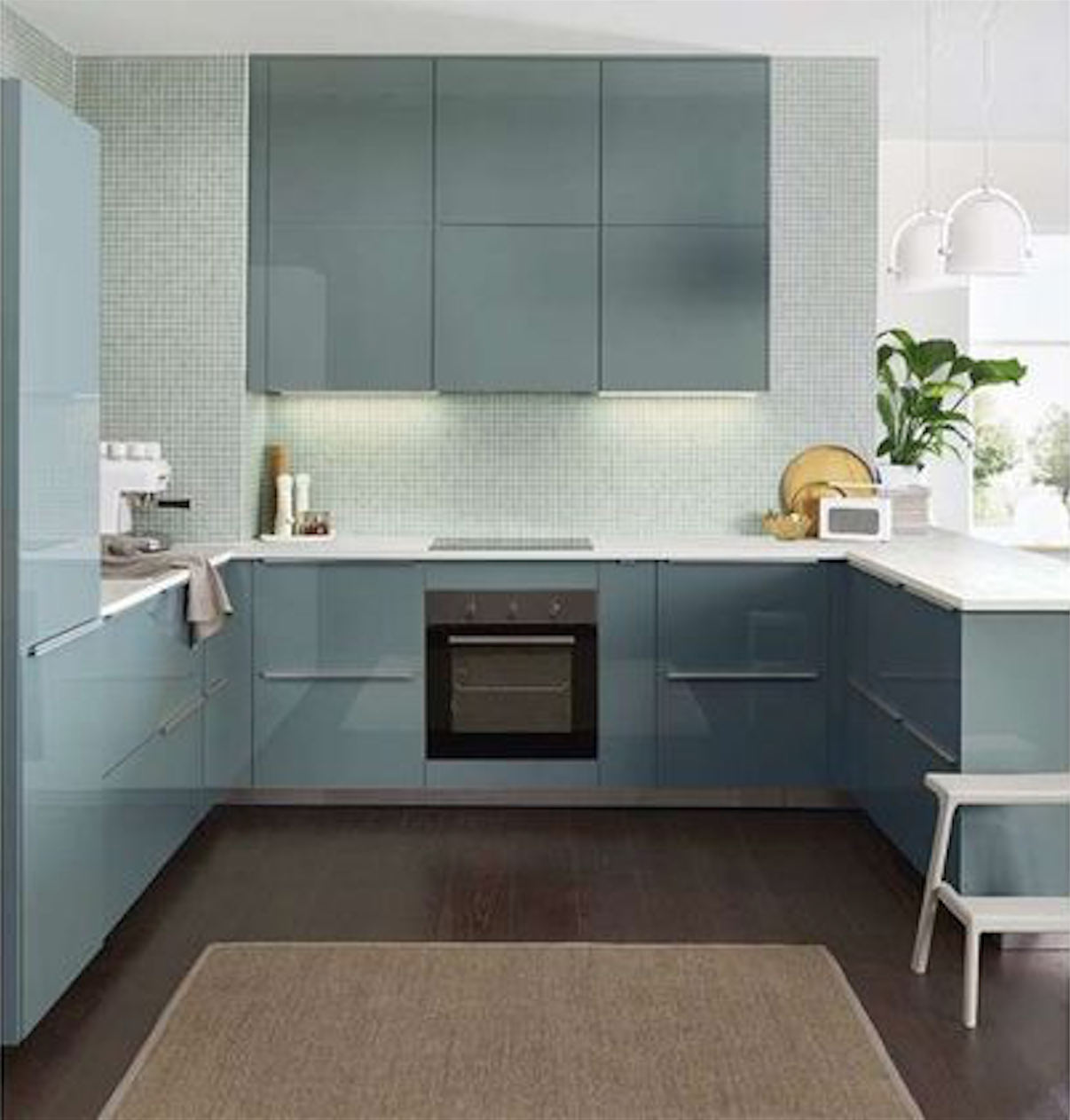 Design Kitchen Ikea Uk